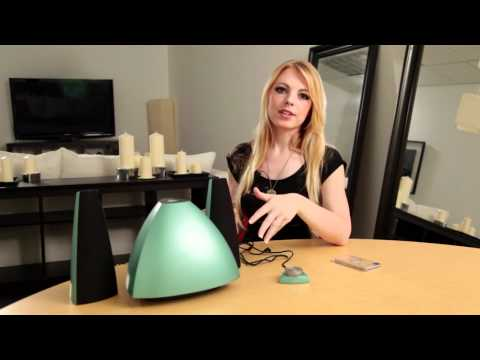 TechKnow - Edifier Prisma E3350 Speakers
