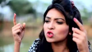Bangla NEW ROMANTIC Natok Friendship Love And Something More