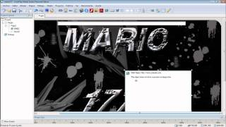 crear navegador web (autoplay media studio 8)