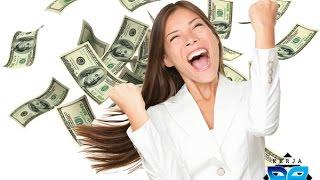 download lagu Cara Menghasilkan Dollar Gratis Dari Ptc gratis