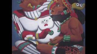 Watch Mayan Factor Focus  Reborn video