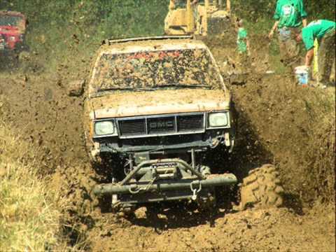 Colt Ford Ft Lenny Cooper - Mud Digger video