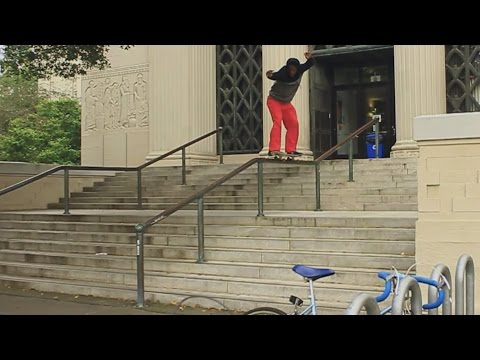 "Poohrail and Jahn's ""Brute"" Part"