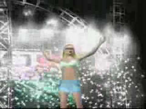 Kelly Calvin C1 WWE Day of Reckoning 2 CAW CAS Entrance
