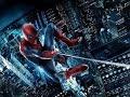 Музика про человека паука mp3