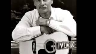Watch Vern Gosdin What Would Your Memories Do video
