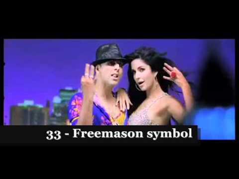 bollyminati symbolism 23 tees meir khan bollywood