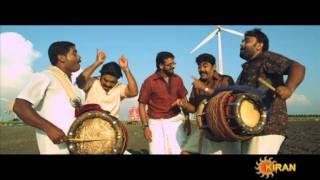 Kunjaliyan - Kunjaliyan Malayalam Movie Song