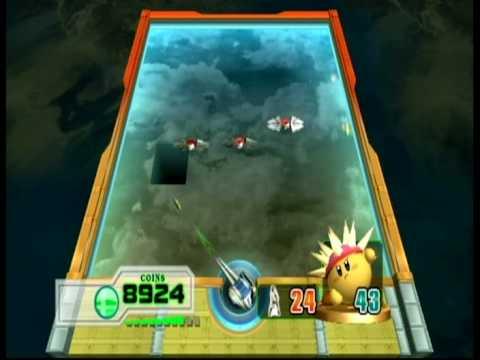 Super Smash Bros Brawl Gameplay  3 Of 4