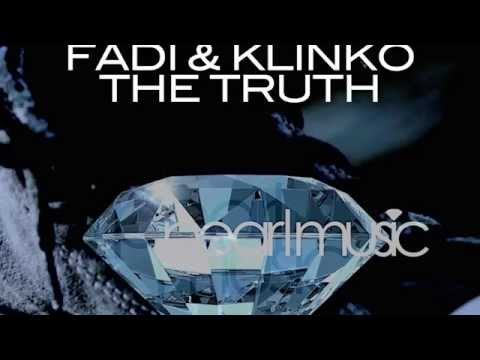 Fadi & Klinko  - The Truth [OUT Sep 22th]
