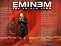 Eminem de Say What You Say