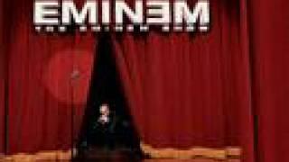 Vídeo 468 de Eminem