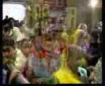 Aarti Baba Ramdev ji ri