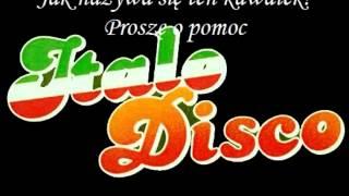 Italo disco 80 co to za piosenka ?