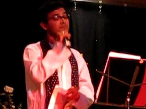 SriManjunatha_OmMahaPranaDeepam2001