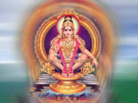 Koluvythiva Swamy - Ayyappa (sharanam Sharanam) video