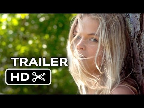 Endless Love TRAILER 1 (2014) - Alex Pettyfer, Rhys Wakefield Drama HD