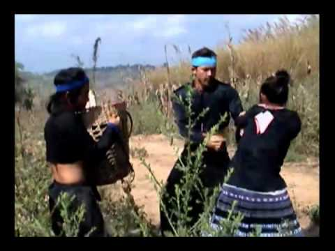 Watch Hmong movie 2011