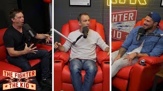 WORST On Stage Experience | Jim Breuer and Bryan Callen