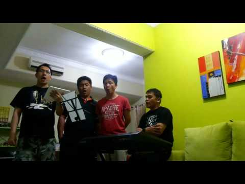 PALITO - PALITO - O DEBATA TUNG LONGANG DO ROHANGKU Versi 3