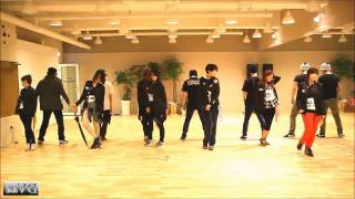 download lagu ♥t-ara Cry Cry Dance Practicemirrored♥ gratis