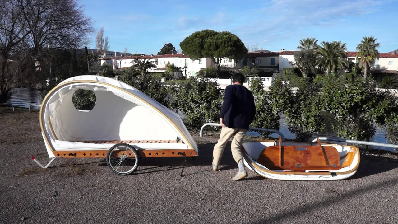 Image Result For Portable Sailing Boat