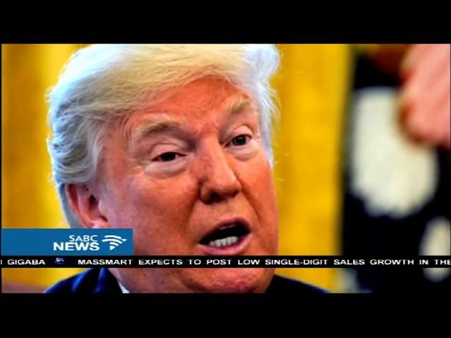 Kenyans weigh in on Trump's Africa-Haiti utterances