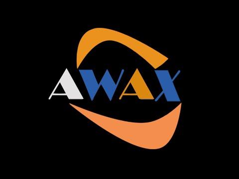 Бесплатные объявления / Транспорт / AWAX Россия