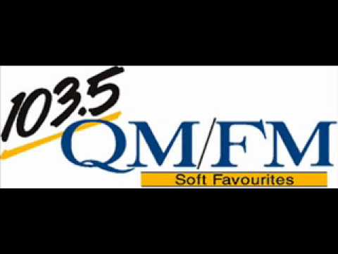 103 5 fm radio: