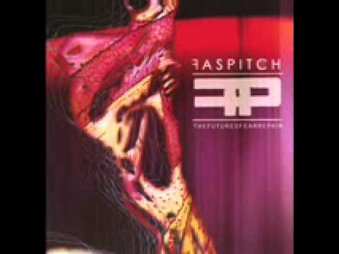 Faspitch - Hunger