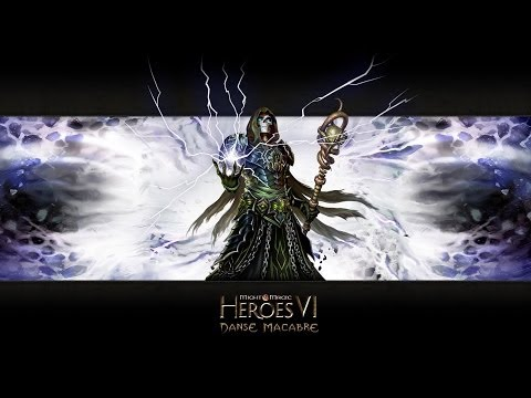 |TUTORIAL|Descargar y Instalar Heroes Might and Magic VI(6)|Full-Español-HD|MEGA|