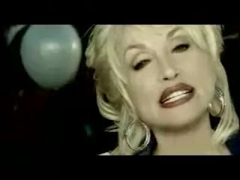 Dolly Parton - Welcome Home