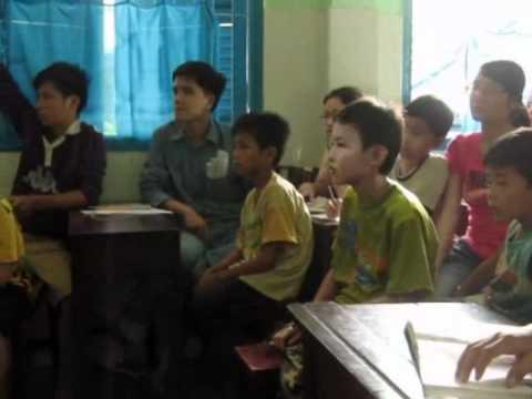 [cactus][08-05-2010]cinema Children1 video