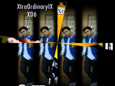 FOR QQ XOIX.wmv