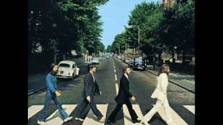 Vídeo 58 de The Beatles