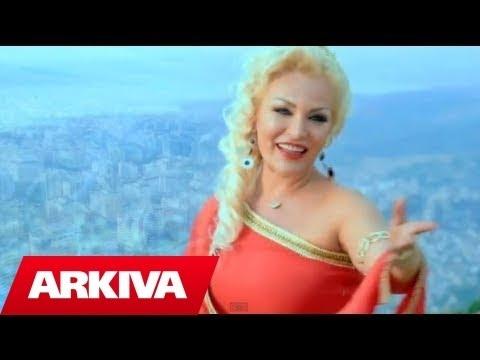 Maya - Vlora (Official Video HD)