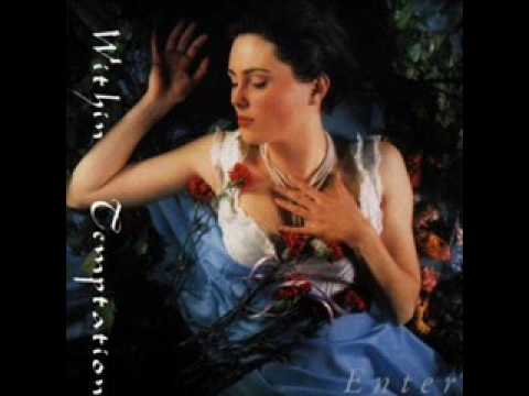 Within Temptation - Enter