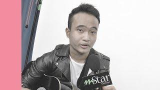 download lagu Along Mentor Tak Berani Sombong gratis