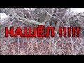 НЕОЖИДАННАЯ НАХОДКА НА СТАРОМ ДОЛБАНОМ ХУТОРЕ Кладоискатели Украина Коп монет 2017 mp3