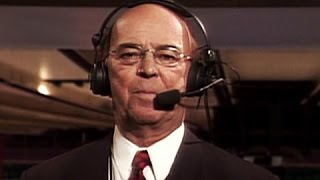 Best of Bob Cole