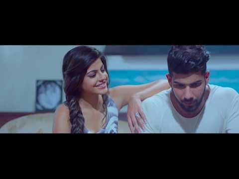 Dil Todh Ke (Full Song)   Gaurav Chatrath   Jashanpreet   New Punjabi Song   Mp4 Records