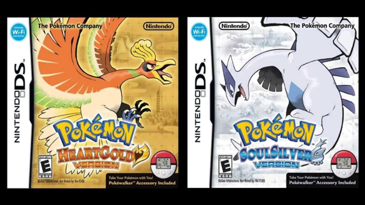 how to get surf in pokemon heartgold and soulsilver