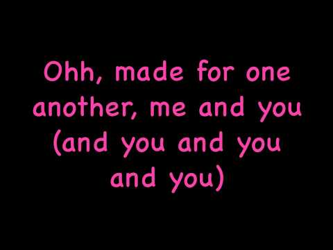 Next 2 You - Chris Brown ft. Justin Bieber (Lyrics) Music Videos