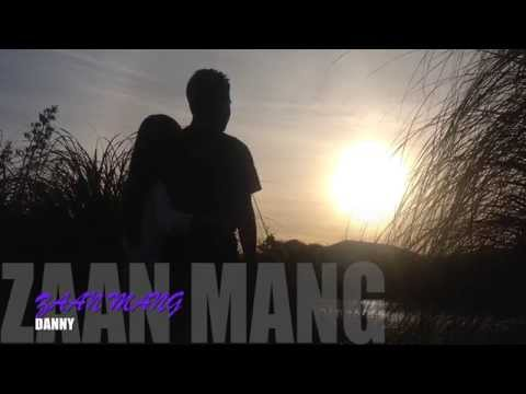 Zaan Mang Lai Hla Thar 2015 video