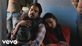 download lagu Citylights - Soney Do  Arijit Singh  Rajkummar gratis