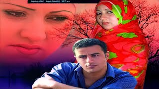 FILM COMPLET - IMEHSADEN N TAYRI FINAL