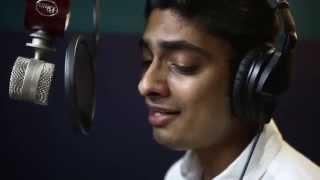 download lagu Citylights - Muskurane  Tamil Version gratis