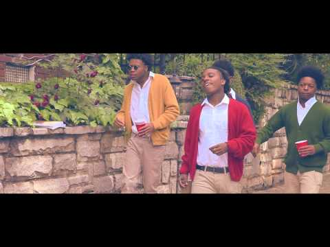 Jacquees - Girls Love Rihanna(remix) [quemix] video