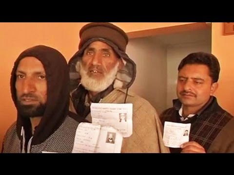 After terror attacks, third round of voting in Jammu and Kashmir