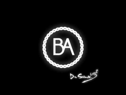Bollywood America 2014 Official Mixtape - Dr. Srimix